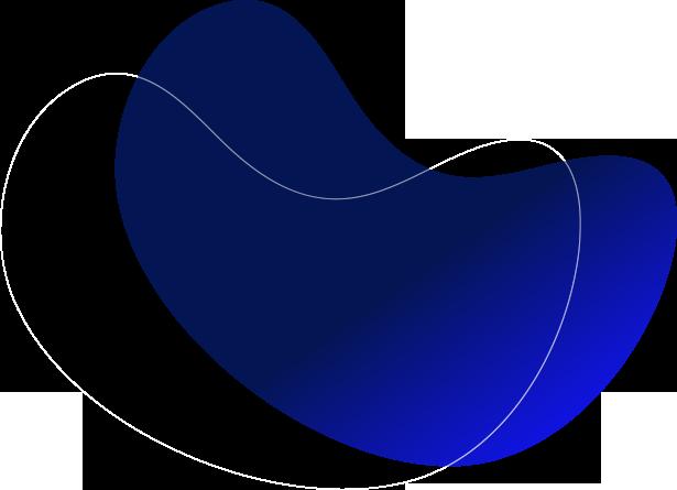 https://thrivegn.com/wp-content/uploads/2020/08/floating_image_01.png