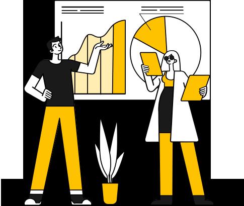 https://thrivegn.com/wp-content/uploads/2020/08/image_illustrations_02.png