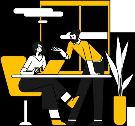 https://thrivegn.com/wp-content/uploads/2020/08/image_illustrations_03.png