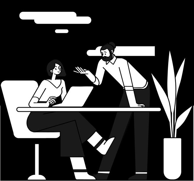 https://thrivegn.com/wp-content/uploads/2020/09/image_illustrations_04.png