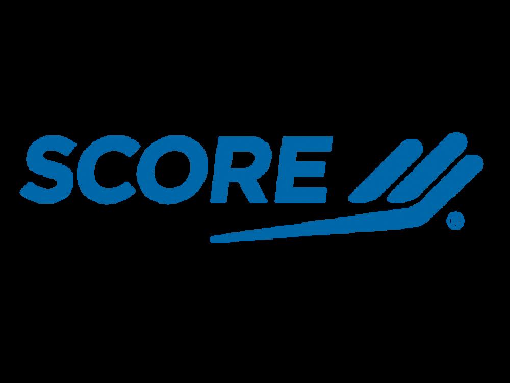 https://thrivegn.com/wp-content/uploads/2021/07/bigforsiteSCORE-Logo-2015-R-NOTagline.png