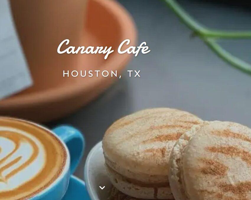 https://thrivegn.com/wp-content/uploads/2021/07/canary-cafe-850x678.jpg
