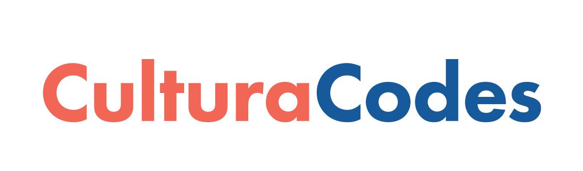 https://thrivegn.com/wp-content/uploads/2021/07/cc-logo.png