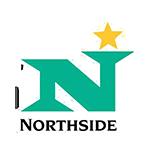https://thrivegn.com/wp-content/uploads/2021/07/northside-small.png